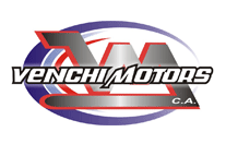 Venchimotors: Venta de repuestos para motos chinas